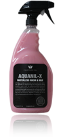 32oz_AQUANILX.png