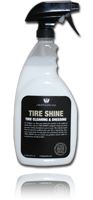 32oz_TIRESHINE.png