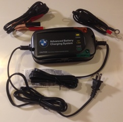 BMW_BatteryCharger_82110041600_20.JPG