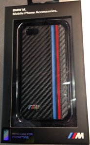 BMW_M_MobilePhoneCase_iPhone5-5S_20.jpg