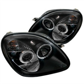 MB SLK 98-04 BLACK Halogen Model ONLY.jpg