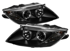 Z4 03-08 BLACK Xenon-HID Model ONLY.jpg