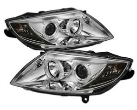 Z4 03-08 CHROME Xenon-HID Model ONLY.jpg
