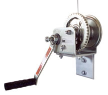 HoistBrakeWinch.jpg