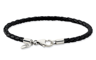 Bracelet_Black_Leather_Bead.jpg