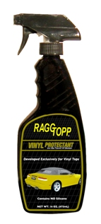 RaggtoppVinylProtectant.jpg