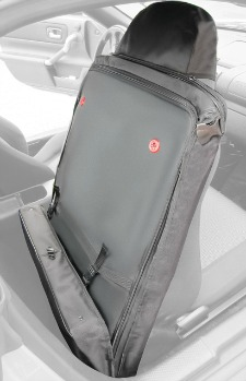 Roadster Universal Seatback Luggage1.jpg