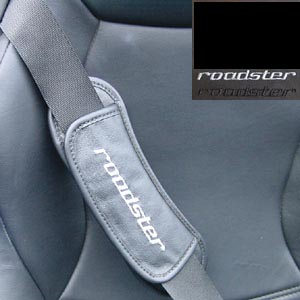 Covercraft Products For The Bmw Z4