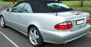 CLK 1998-2003 Top Up.jpg