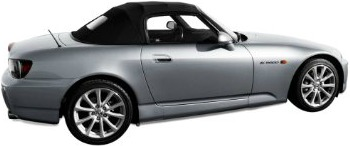 HondaS2000StayfastBackground.jpg