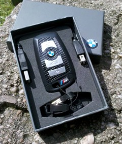 Gift Suggestions For The Bmw 3 Series