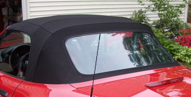 replacement windows replacement window bmw z3