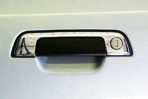 Z3chromedoorhandle.jpg