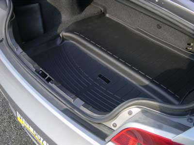 Bmw Z4 Floor Mats Amp Trunk Mats