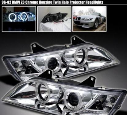 Z3Headlights-CHROME.jpg